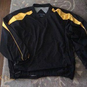 Holloway Jacket